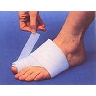 Bunion Jacoby Splint Includes FREE SHIPPING!
