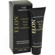 Lanolin Nail Conditioner Includes FREE SHIPPING!