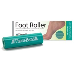 Thera-Band Foot Roller Includes FREE SHIPPING!