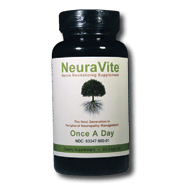 Neura Vite™ Includes FREE SHIPPING!