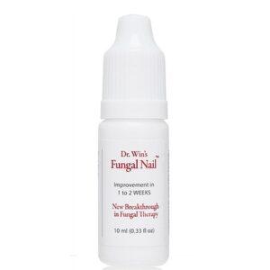drwins_fungal_nail_treatment