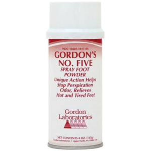 gordons-spray-powder